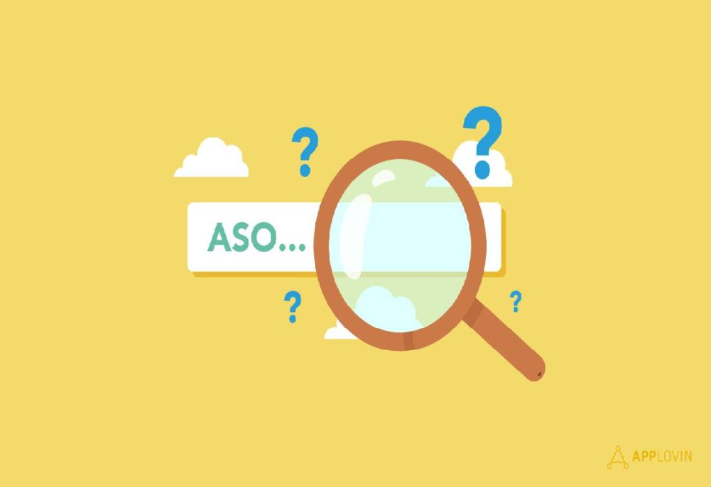 The Basics of ASO